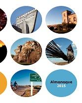 Almanaque2015