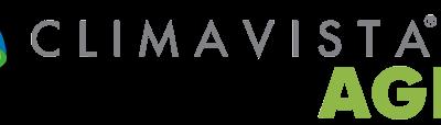 ClimaVista Agro: Nuevo servicio para clientes agrícolas