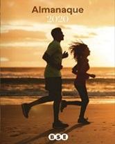 Almanaque2020